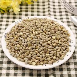 美滋美脆冻干绿豆